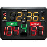 Portable Scoreboards